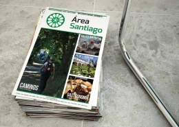 Trabajo de diseño-Guía Área de Santiago